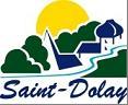 saint dolay